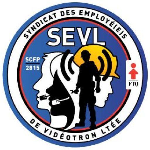 sevl-scfp-2815